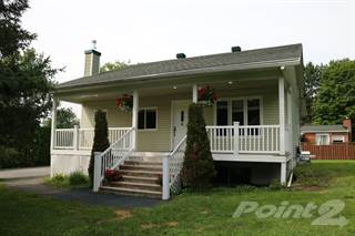 Residential Property for sale in 139 Wilson Road, Rockland, Ontario