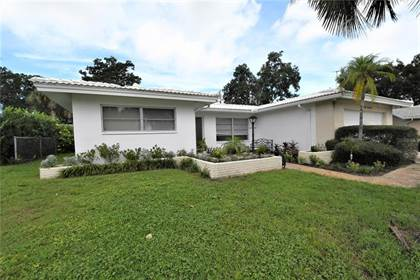 Residential Property for sale in 2072 ATTACHE COURT, Clearwater, FL, 33764