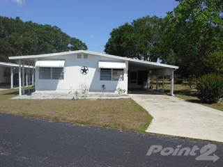 Residential Property for sale in 224 Greenhaven, Dundee, FL, 33838