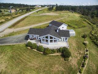 Single Family for sale in 109 John Doucette Road, Mavillette, Nova Scotia