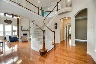 Single Family for sale in 2300 Homestead Lane, Plano, TX, 75025