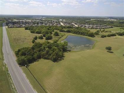 Lots And Land for sale in 0 Hwy 80, Forney, TX, 75126