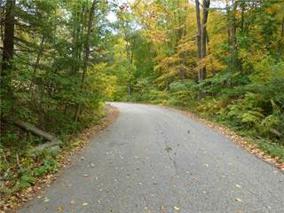 Land for sale in 3 Golf Course Road, Washington, CT, 06793
