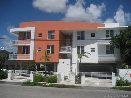 Residential Property for rent in No address available 206, Miami, FL, 33135