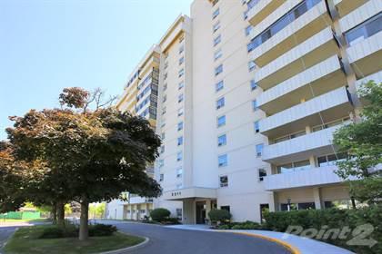 Condominium for sale in 3311 KINGSTON ROAD, Toronto, Ontario, M1M 1R1