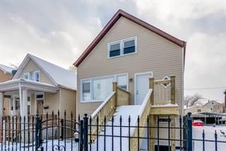 Multi-Family for sale in 4630 South Washtenaw Avenue, Chicago, IL, 60632