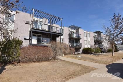 Condominium for sale in 38-315 East Place, Saskatoon, Saskatchewan, S7J 2Y4