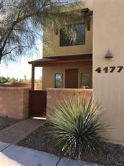 Single Family for sale in 4177 N Rustic Iron Path, Tucson, AZ, 85705