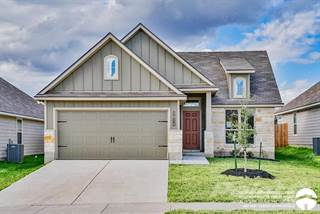 Single Family for sale in 9410 Glynhill Court, Killeen, TX, 76542