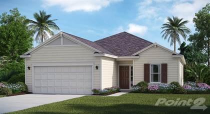 Singlefamily for sale in 5585 Kellar Circle, Jacksonville, FL, 32218