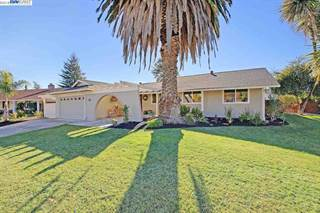 Single Family for sale in 2080 Helsinki Way, Livermore, CA, 94550