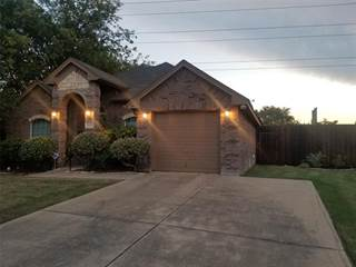 Single Family for sale in 1230 Sleepy Hollow Drive, Dallas, TX, 75235