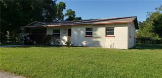 Single Family for sale in 11013 TEMPLE AVENUE, Seminole, FL, 33772