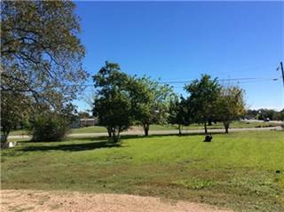 Single Family for sale in 145 East Liberty Street, Giddings, TX, 78942