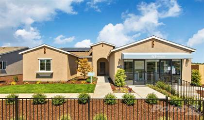 Singlefamily for sale in Jasmine Drive & Luther Road, Live Oak, CA, 95953