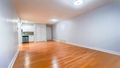 Residential Property for sale in 18 Pond Street 4, Boston, MA, 02130