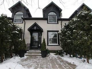 Condo for sale in 23 Macauley St 2, Hamilton, Ontario