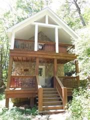 Single Family for sale in 126 Gilliam, Banner Elk, NC, 28604