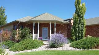 Single Family for sale in 3321  Reynolds, Laramie, WY, 82072