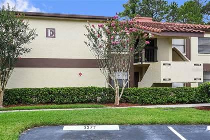 Residential Property for sale in 3277 WESTRIDGE BOULEVARD 203, Orlando, FL, 32822