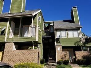 Condo for sale in 9823 Walnut Street 301, Dallas, TX, 75243