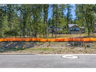Land for sale in Wendell LN 8, Eugene, OR, 97405