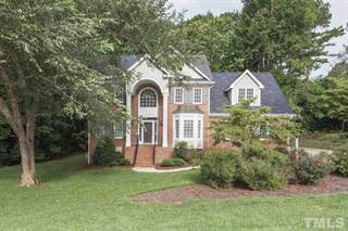 Single Family for sale in 7106 Spring Ridge Road, Cary, NC, 27518