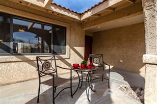 Residential Property for sale in JCPenney & Denovan Group at RE/MAX Staging #2, Lake Havasu City, AZ, 86403