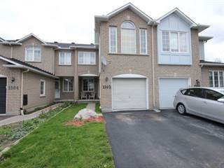 Residential Property for sale in 1502 Tonilee Dr, Ottawa, Ontario