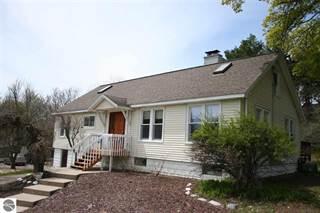Multi-family Home for sale in 3627 & 3675 Jefferson Avenue, Traverse City, MI, 49684