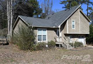 Residential Property for sale in 2632 Castlerock Drive, Duluth, GA 30096, Duluth, GA, 30096
