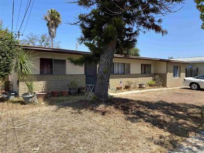 Residential Property for sale in 5262 Channing St, San Diego, CA, 92117