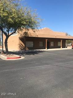 Commercial for rent in 1075 S Idaho Road, Apache Junction, AZ, 85119