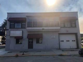 Comm/Ind for rent in 2401 2nd Ave. North, Billings, MT, 59101