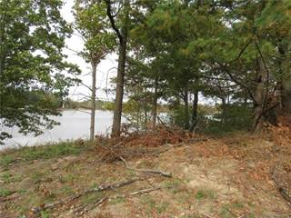 Land for sale in 5715 CUSICK LAKE Drive, Greater Sterling Heights, MI, 48095