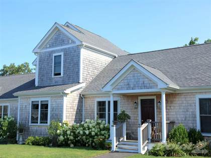 Apartment for rent in Morgan Woods Apartments, Martha's Vineyard, MA, 02539