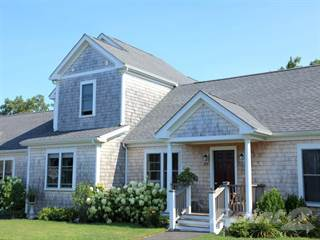 Apartment for rent in Morgan Woods Apartments, Edgartown, MA, 02539