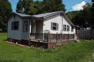 Single Family for sale in 40 Goff Street, Cowen, WV, 26206