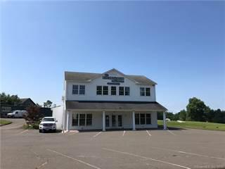 Comm/Ind for sale in 4 Old Middle Street, Goshen, CT, 06756