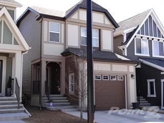 Residential Property for rent in Evansridge Crescent NW, Calgary, Alberta, T3P 0J3