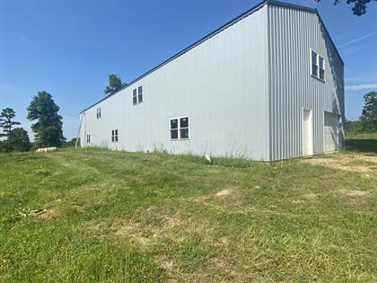 Farm And Agriculture for sale in 542 B 419 Camellia Lane, Drury, MO, 65638