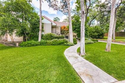 Residential Property for sale in 1314 Cedar Hill Avenue, Dallas, TX, 75208