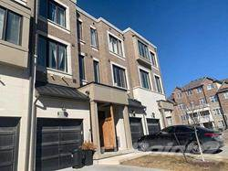 Residential Property for sale in 42 Hyderabad Lane, Markham, Ontario, L6E 0T8
