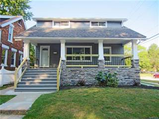 Single Family for sale in 1002 BATAVIA Avenue, Royal Oak, MI, 48067