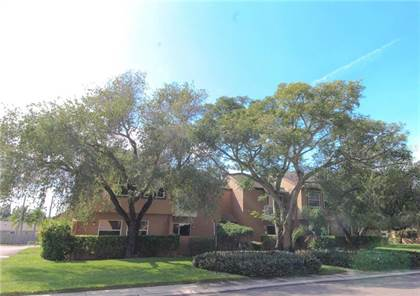 Residential Property for sale in 1860 CLEARBROOKE DRIVE 1860, Largo, FL, 33760