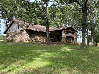 Farm And Agriculture for sale in Rr 72 Box 380, Norwood, MO, 65717