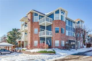 Condo for sale in 2428 W 82nd Place 2A, Westminster, CO, 80031