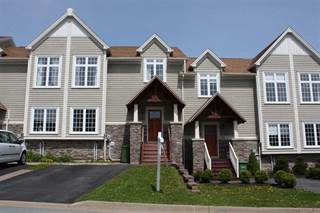 Single Family for sale in 279 Bently Dr, Halifax, Nova Scotia