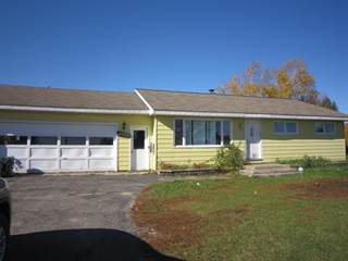 Single Family for sale in 7503 County Road 451 (Charles RD), Newberry, MI, 49868