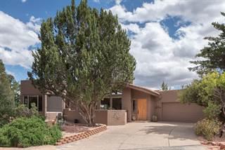 Residential Property for sale in 2170 E Mule Deer Rd, Sedona, AZ, 86336